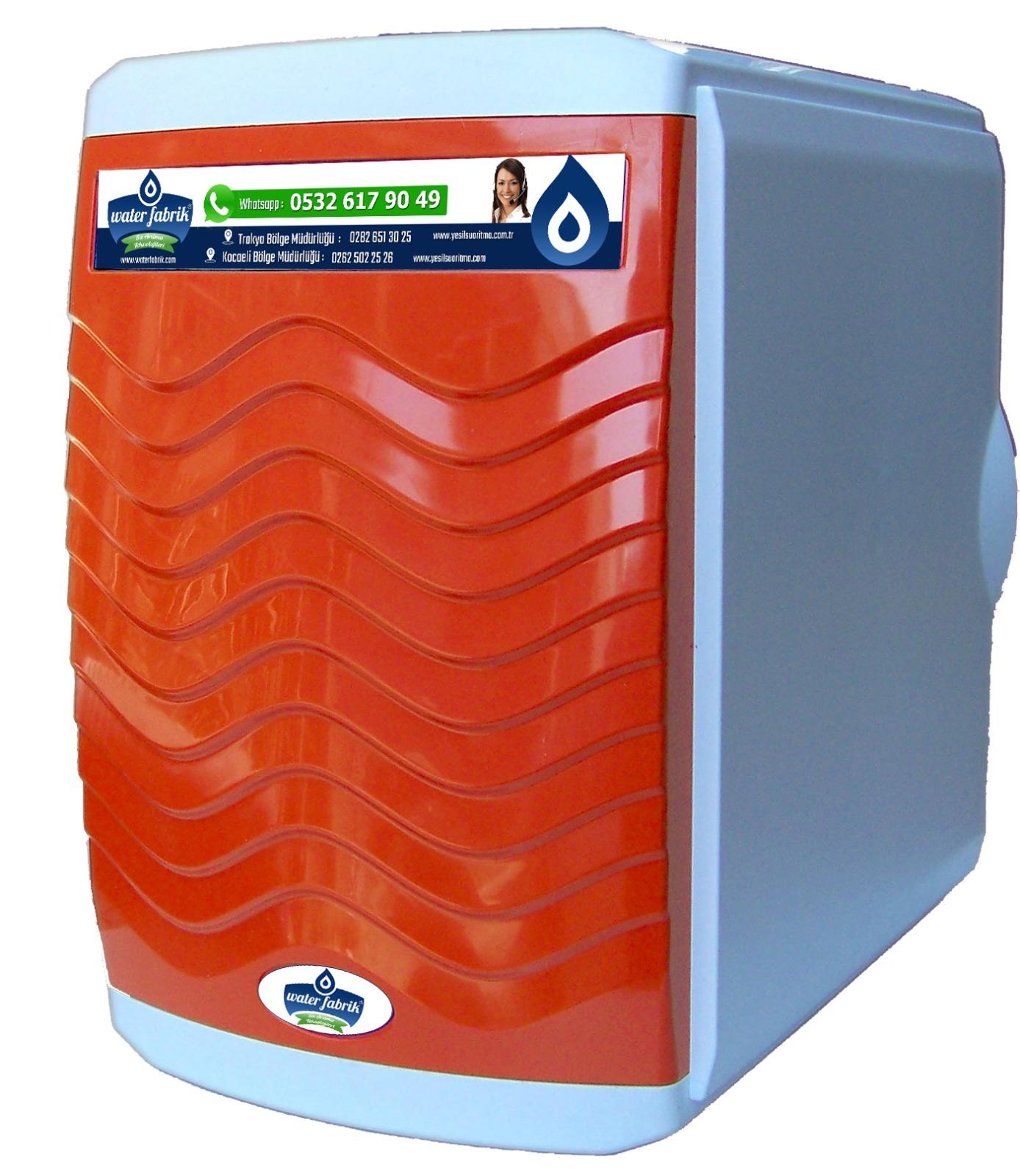çerkezköy su arıtma, su arıtma çerkezköy, su arıtıcıçerkezköy, ev için su arıtma cihazi, en kaliteli su aritma