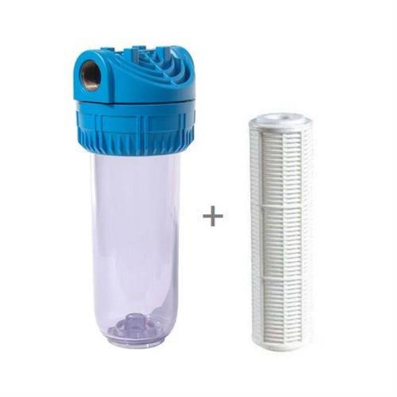 kocaeli su arıtma filtre değişimi